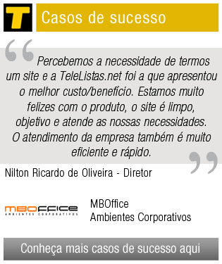 MBOffice Ambientes Corporativos